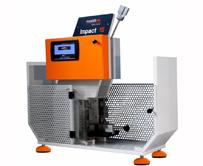 Механические испытания полимеров